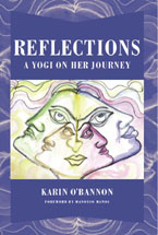 Reflections: A Yogi on her Journey
