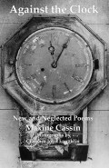 Maxine Cassin - Against the Clock